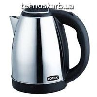 Чайник 1,7л Rotex rkt 08-m/