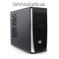 Core I5 2400 3,1ghz /ram4096mb/ hdd500gb/video 256mb/ dvd rw