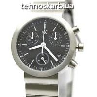 Calvin Klein chronograph k2191