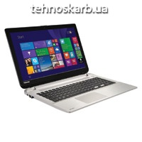 TOSHIBA core i7 5500u 2,4ghz/ ram8gb/ ssd128/video amd radeon r7 m260 2gb