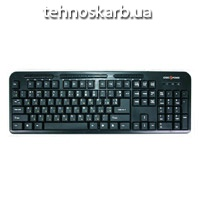 Logicpower lp-kb 039 usb