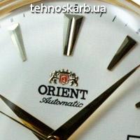 ORIENT 469231-7е