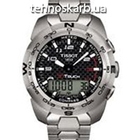 Часы *** smart watch t013420 a