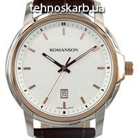 ROMANSON tl 4254rm