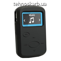 MP3 плеер 8 ГБ Apple ipod touch 2 gen. (a1288)
