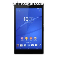Планшет SONY xperia tablet z3 sgp612 32gb