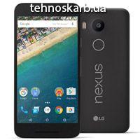 Мобильный телефон LG h790 nexus 5x 16gb