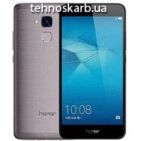 Мобильный телефон Huawei honor 7 lite nem-l21