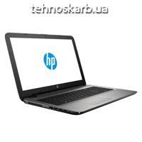 "Ноутбук экран 15,6"" HP core i5 6200u 2,3ghz/ ram4gb/ ssd256gb/ dvdrw"