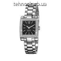 Часы Esprit el900412005