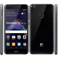 Мобильный телефон Huawei nova 2 lite sla-l22 dual
