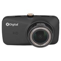 Видеорегистратор X-Digital avr-fhd-550