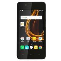 Мобильный телефон Micromax q402 bolt pace