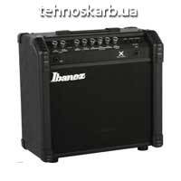 Комбик гитарный Ibanez tbx-30r