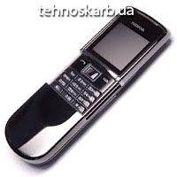 Nokia 8800 sirocco edition darc