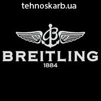 Годинник Breitling /копія/