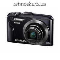 Фотоаппарат цифровой Casio exilim ex-h20g