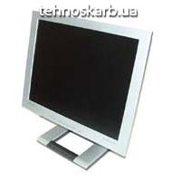 """Монітор  15""""  TFT-LCD Samsung 152t"""