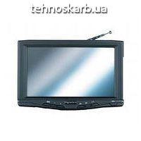 "Телевизор LCD 8"" Prology hdtv-808s"
