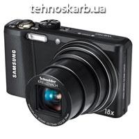 Фотоаппарат цифровой Canon powershot a2300 is