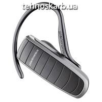Bluetooth-гарнитура Plantronics m 20