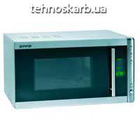 Микроволновая печь Gorenje mo-260dge