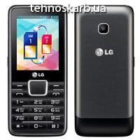 LG a399