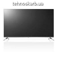 "Телевизор LCD 42"" LG 42lb675v"