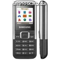Мобильный телефон Samsung e1125