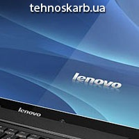 Lenovo pentium 3558u 1,70ghz/ ram4096mb/ hdd500gb/ dvd rw