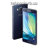 Мобильный телефон Samsung a300h galaxy a3 duos