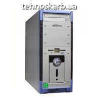 Системный блок Core 2 Duo e6550 2,33ghz /ram2048mb/ hdd500gb/video 512mb/ dvd rw