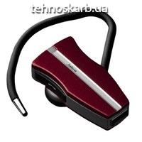 Bluetooth-гарнітура Jabra jx 10