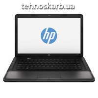 HP celeron b820 1,7ghz/ ram2048mb/ hdd320gb/ dvdrw