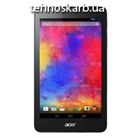 Acer iconia one b1-750 8gb