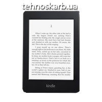 Amazon kindle 1 (d01400)