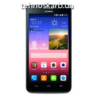 Huawei g620s ascend