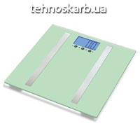 Электронные весы Delfa dc-3501