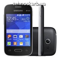 Samsung g110h galaxy pocket 2 duos