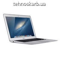 Apple Macbook Air core i5 1,6ghz/ ram4096mb/ ssd128gb/video intel hd6000/ (a1465)