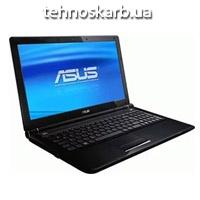 ASUS celeron n3150 1,6ghz/ ram4gb/ hdd1000gb/video gf 920m/ dvdrw