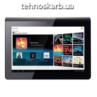 SONY xperia tablet s (sgpt114) 16gb 3g