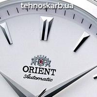 ORIENT et0b-c0