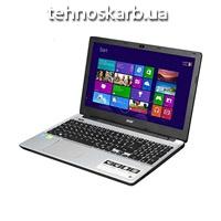 Acer core i5 4210u 1,7ghz /ram 6gb/ hdd1000gb/video gf 840m/dvdrw