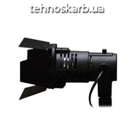 Фото освещение Panther romy 20/50 xlr