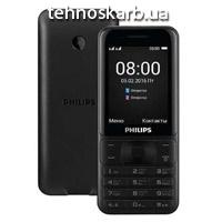Мобильный телефон Philips xenium e181