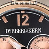 *** durberg/kern