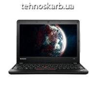 Lenovo amd e1-2500 1,4ghz/ ram2048mb/ ssd64gb/