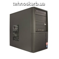 Core I3 6100t 3,2ghz /ram8192mb/ hdd1000g