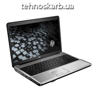 HP pentium dual core t4400 2,2ghz/ ram2gb/ hdd320gb/video radeon hd4330/ dvdrw